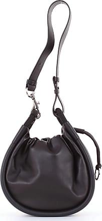 Proenza Schouler Bucket Bags Black