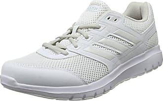 cd96f95747ef3 Zapatillas adidas para Mujer  hasta −60% en Stylight