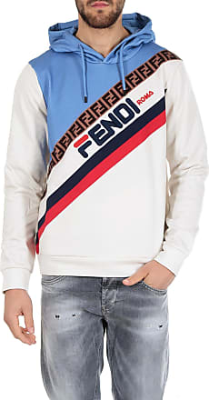 1b111424e1feb Fendi® Sweaters  Must-Haves on Sale up to −50%