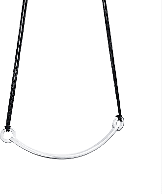 Efva Attling Bianca Necklace. Necklaces