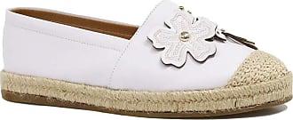Zariff Alpargata Zariff Shoes Espadrille Flor