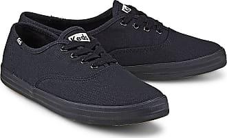 ee767cf509023 Keds Sneaker Champion in schwarz