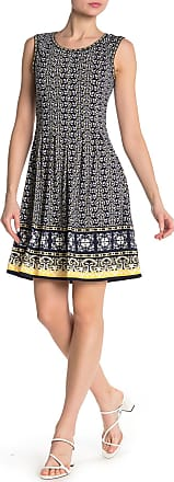 886d6e671f Max Studio® Dresses  Must-Haves on Sale up to −80%