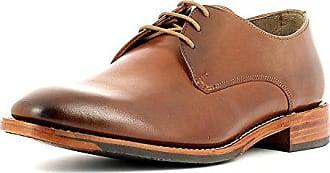 Schuhe in Braun von Gordon & Bros® ab 77,99 € | Stylight