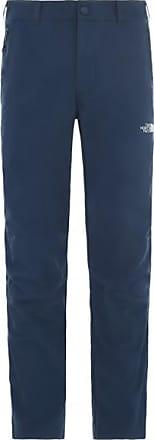 The North Face Tanken Pant Trekkinghose für Herren | blau