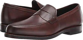 5214c415ac9 Allen Edmonds Loafers for Men  Browse 71+ Items
