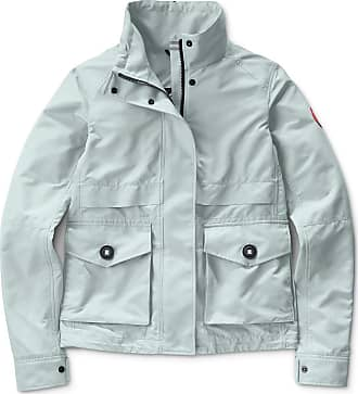 2c295ba5d Canada Goose® Summer Jackets − Sale: at CAD $420.00+ | Stylight