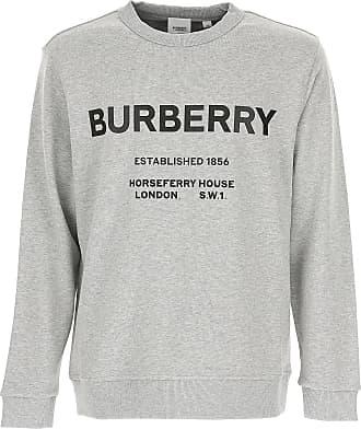 Burberry Pullover: Bis zu bis zu −61% reduziert   Stylight