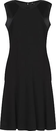 sale retailer c084d b4fac Tubini in Nero: Acquista fino a −85% | Stylight