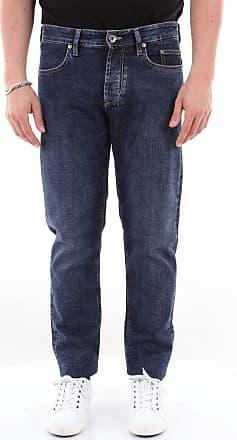 Siviglia Skinny Dark jeans