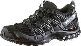 Salomon® Sneaker in Schwarz: bis zu −36%   Stylight