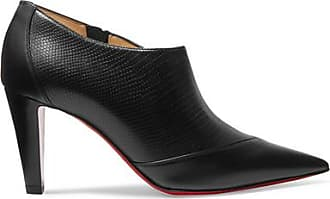 c4eca6755e4 Christian Louboutin® Low-Cut Ankle Boots: Must-Haves on Sale up to ...