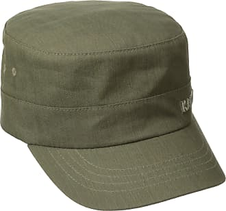 9ecc5e76e Kangol® Caps: Must-Haves on Sale at £11.91+ | Stylight