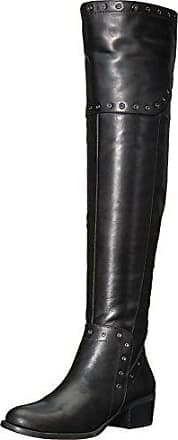 628bcc3c813 Vince Camuto Womens Bestan Over The Knee Boot