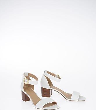 Michael Kors MICHAEL Sandalo LENA in Pelle 6cm taglia 8