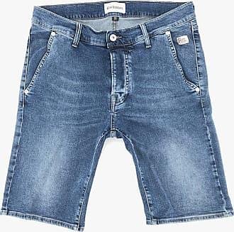 Roy Rogers Bermuda Roy Rogers / Jeans