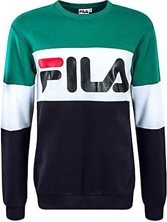Fila Pullover für Herren: 268+ Produkte bis zu −60%   Stylight