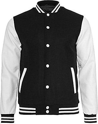 College Jacken im Angebot für Herren  52 Marken   Stylight 4c753f786f