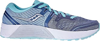 Saucony Womens Guide Iso 2 Running Shoe