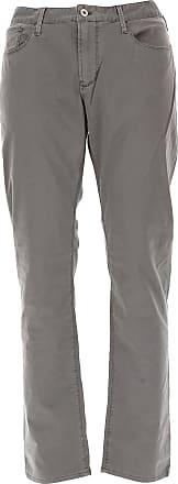 new product e0856 c388f Pantaloni Emporio Armani da Uomo: 780+ Prodotti | Stylight