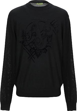 Versace STRICKWAREN - Pullover auf YOOX.COM