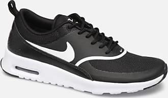 Nike Lage Sneakers: Koop tot −61% | Stylight