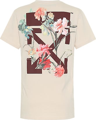 cd029f58 Off-white® T-Shirts − Sale: up to −70% | Stylight