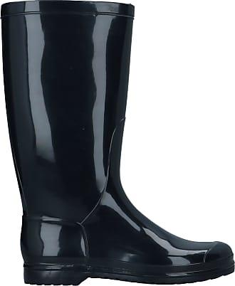 stili di grande varietà scegli genuino liquidazione a caldo Stivali Da Pioggia − 876 Prodotti di 10 Marche | Stylight