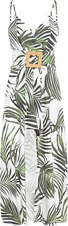 TIG MACAQUINHO PARADISE LINHO - OFF WHITE