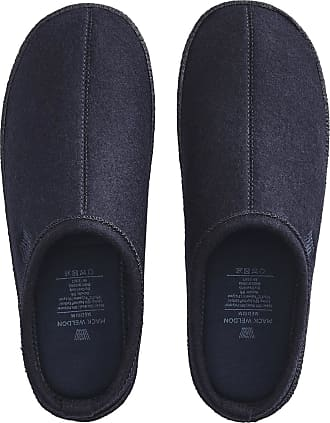 Men's Slippers: Browse 609 Products up
