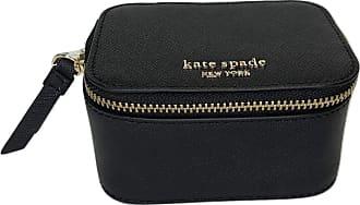Kate Spade New York Cameron Jewelry Holder Case WLRU5451