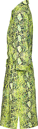 Looxent Summer dress 3/4-length sleeves Looxent multicoloured