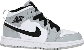 Nike CALZATURE - Sneakers & Tennis shoes alte su YOOX.COM