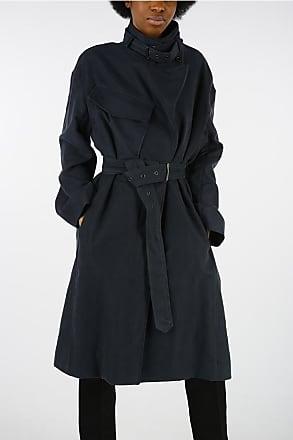 Isabel Marant Cotton Blend Coat size 40