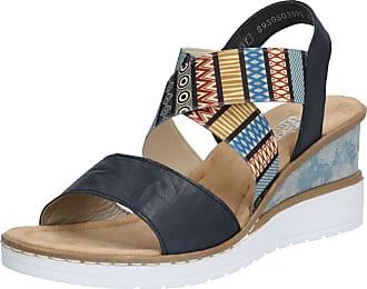 Chaussures Rieker : Achetez jusqu'à −60%   Stylight