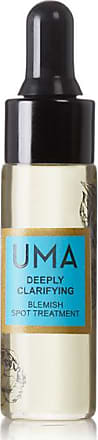 Uma Deeply Clarifying Blemish Spot Treatment, 15ml - Colorless