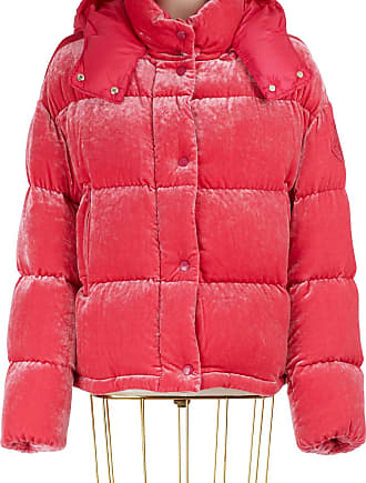 6a0dafad5 Moncler® Jackets − Sale: up to −32% | Stylight
