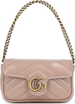 Gucci Tote GG Marmont Micro