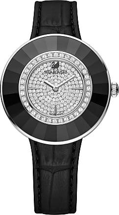 Swarovski Relógio Octea Dressy, Black