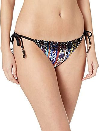 0f4f9d3b32 Anne Cole Studio Womens Tie Side Bikini Swim Bottom