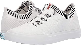 Blowfish: White Shoes / Footwear now up