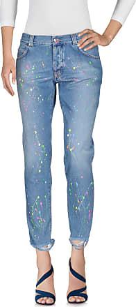 on sale 0abe8 2a4be Jeans Estivi da Donna: Acquista fino a −73% | Stylight