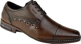 Ferracini Sapato Social Ferracini Florença Masculino