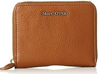 6a8cc7fad433c Marc O Polo Damen 80718048101100 Geldbörse