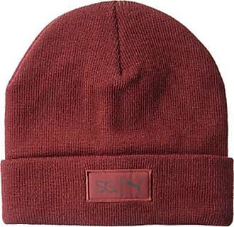 8fc7b733238e4f Puma® Winter Hats: Must-Haves on Sale up to −50% | Stylight