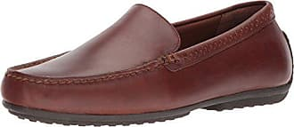 4ed9b44a413 Ralph Lauren® Moccasins  Must-Haves on Sale up to −35%