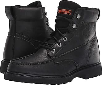 b57394f45bfb04 Men s Harley-Davidson® Boots − Shop now up to −20%