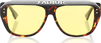 Dior DiorClub2 sunglasses