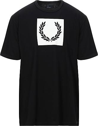 Fred Perry TOPWEAR - T-shirts su YOOX.COM