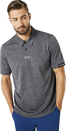 Oakley T-Shirt Men Oakley Aero Ellipse Polo